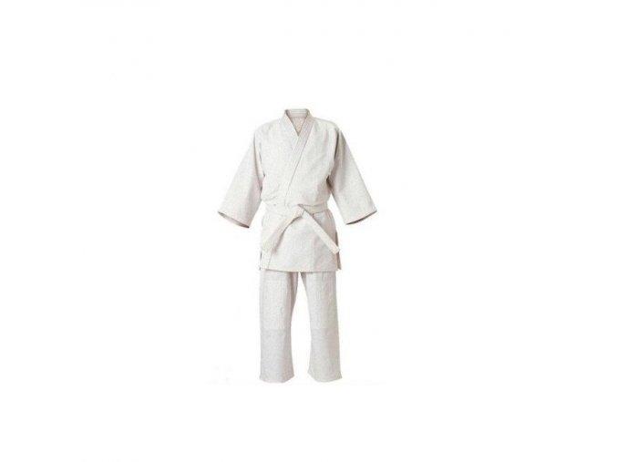 Kimono na JUDO - judogi