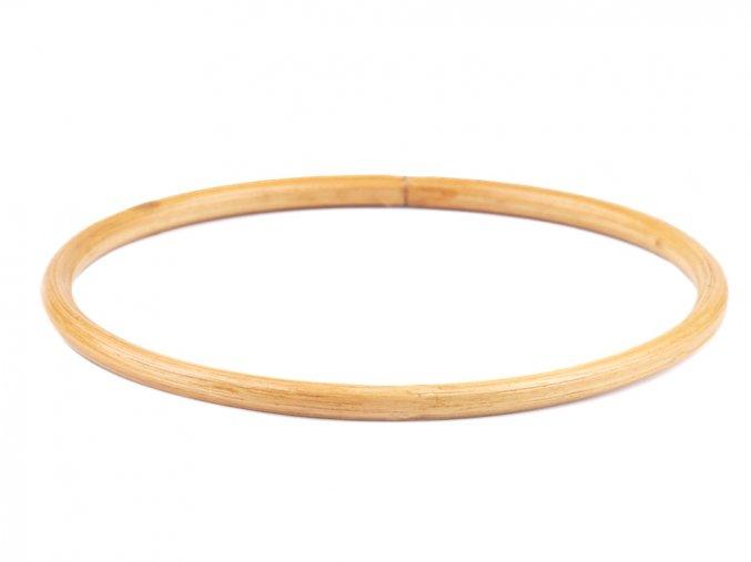 Tréninkový kruh