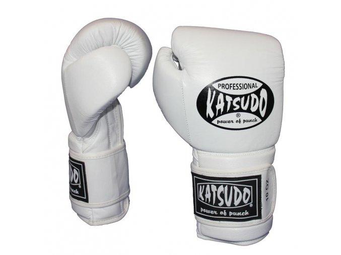 180426 box rukavice katsudo profesional ii w
