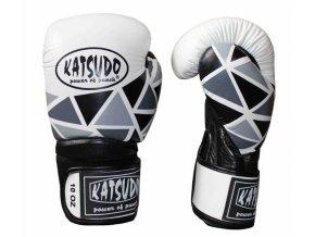 170426 box rukavice katsudo kink